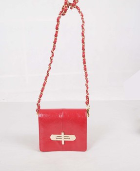 Latest Pu Small Side Bags For Girls - Buy Side Bags For Girls,Pu ...