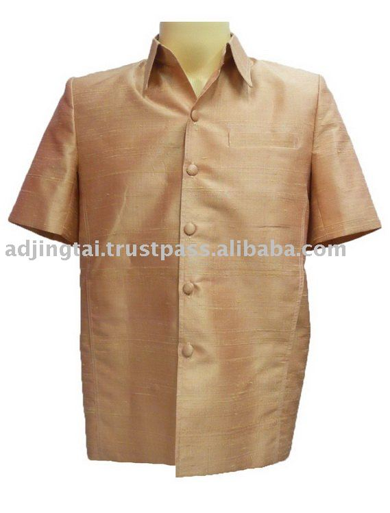 download middot italian design office. Safari Suit For Men, Men Suppliers And Manufacturers At Alibaba.com Download Middot Italian Design Office I