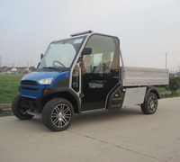 High quality mini electric car 4 wheel automobile for sale with air conditioner