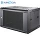 4u 6u 9u 12u 15u network rack wall mounted network cabinets ,server rack