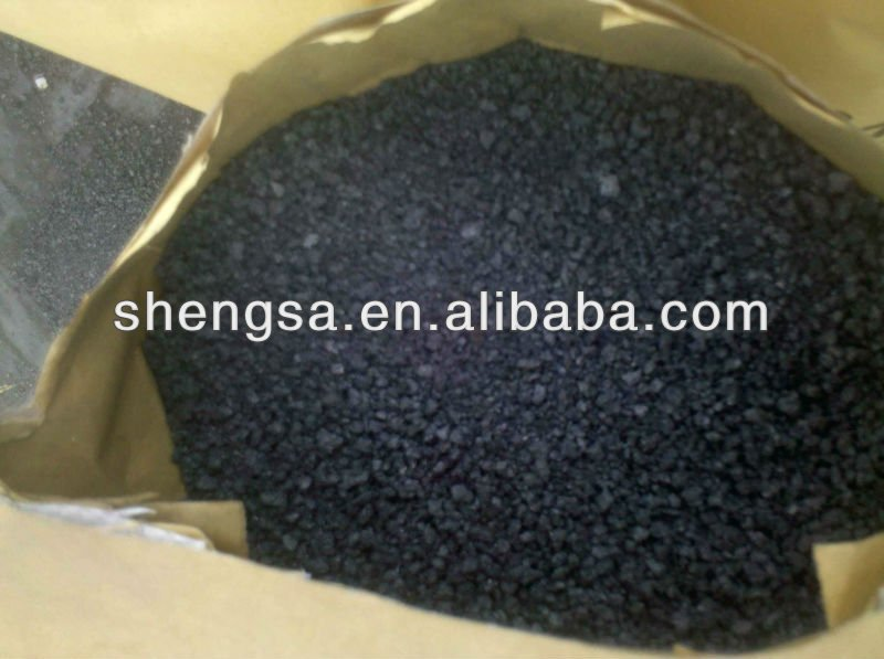 SSGAA calcined anthracite coal/gas calcine anthracite coal/calcined anthracite trading coal