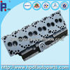 /product-detail/dongfeng-truck-engine-parts-c5259423-qsl9-cylinder-head-5259423-60071223677.html