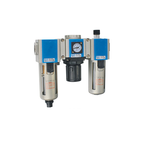 high quality G series Air combination (F.R.L. Combination),pneumatic air combination---GAC300-10