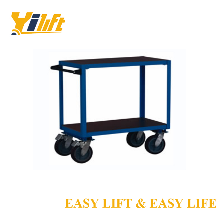 Table Trolley, Table Trolley Suppliers And Manufacturers At Alibaba.com