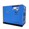 /product-detail/sh-ultra-silent-oem-available-mini-electric-air-compressor-62003155428.html