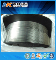 Corrosion resistance best price inconel 625 weld wire
