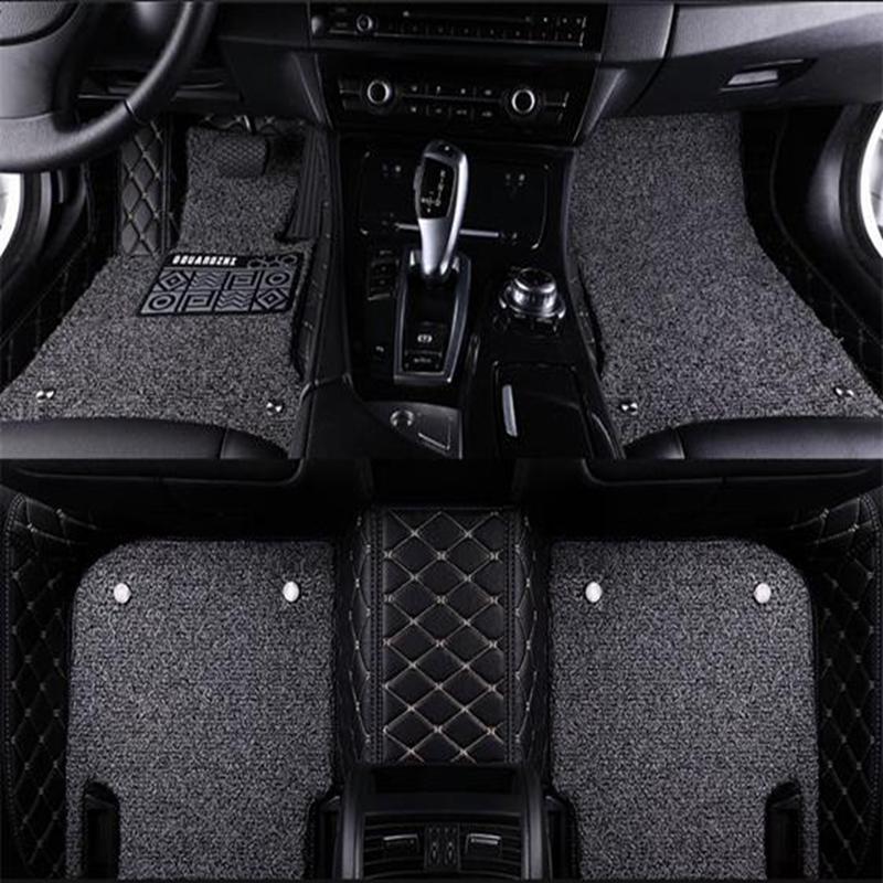 grossiste tapis voiture pas cher acheter les meilleurs. Black Bedroom Furniture Sets. Home Design Ideas
