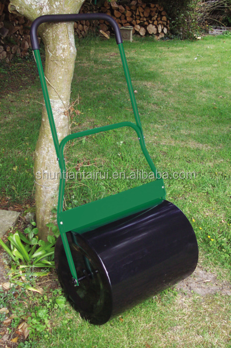 Heavy Duty Steel Roller Lawn Roller Heavy Duty Steel Roller Lawn