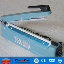 Industrial Aluminum Hand Plastic Bag Sealer