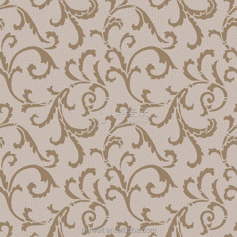 living room wallpaper kertas dinding ponsel layar sentuh luxury
