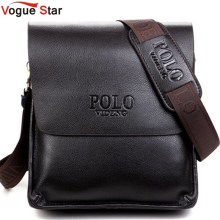 New Arrived  free shipping genuine leather men bag fashion men messenger bag bussiness bag  BK7009