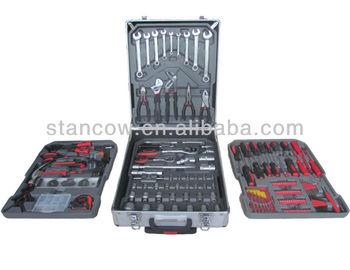 266pcs Tools Set Lb-447