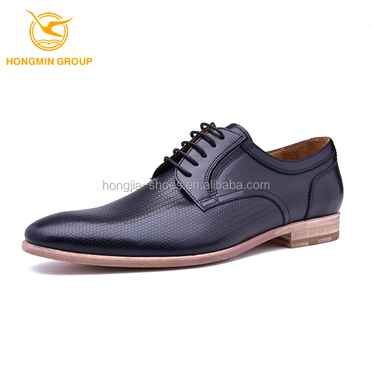 fashion ups leather dress men style shoes wholesale comfort class mens brand shoes all lace high new china italian Custom OpRzExq