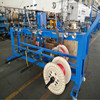 /product-detail/fjx-1000-copper-wire-bunching-machine-and-core-wire-twisting-cable-machine-60166851219.html