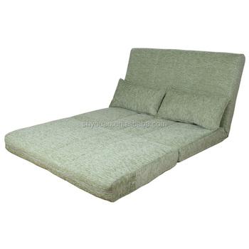 space saving furniture sofa bed designer chenille fabric sofalow floor fabric double sofa buy space saving furniture