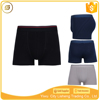 /product-detail/underwear-factory-promotion-bulk-wholesale-custom-your-own-brand-underwear-men-60442517270.html