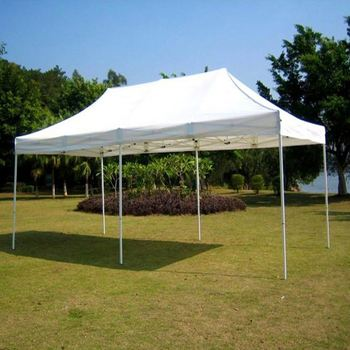 Used Party Tents For Sale >> 4x4 Pop Up Canopy Used Party Tents For Sale Canopy Factory Buy