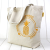 China manufacturer colour canvas bag with high quality