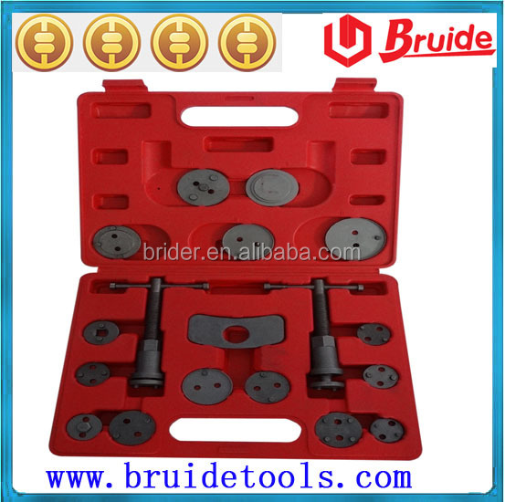 40CR Steel Wind Back Kit China Automotive Tool Maker