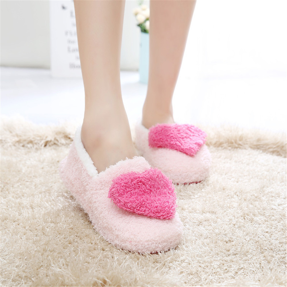 Winter Home Slippers Winter Home Slippers Suppliers And