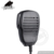 Environmental Handsfree Remote Speaker Microphone RSM-100