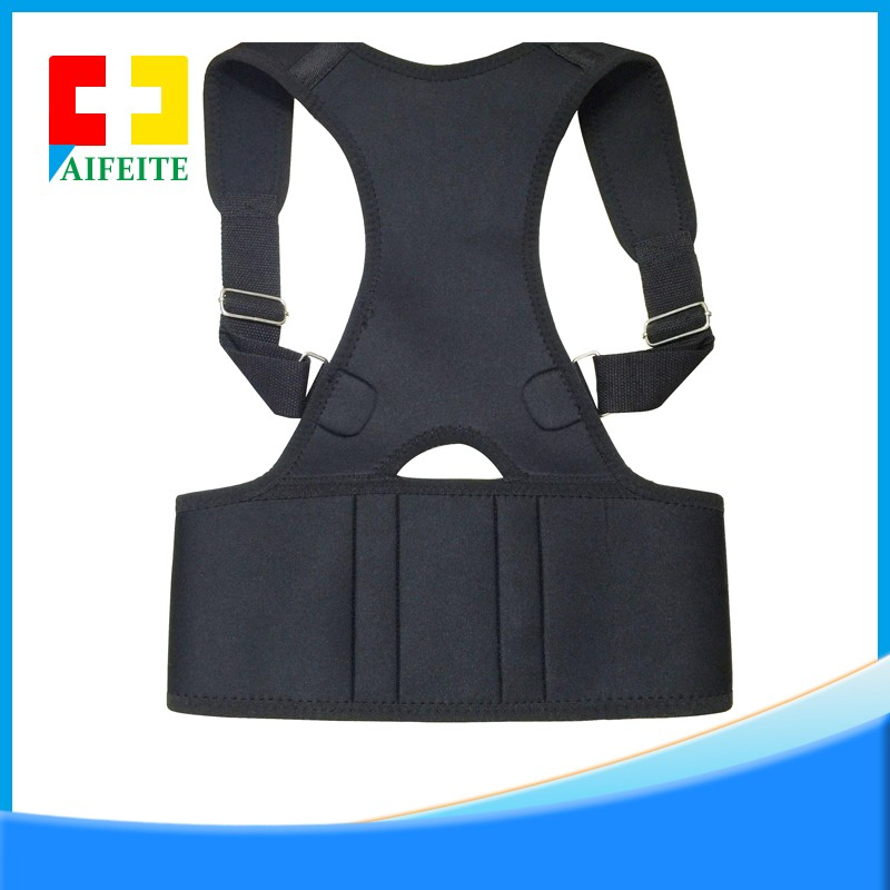 decompression device power posture support corrector 800 x 800 · jpeg
