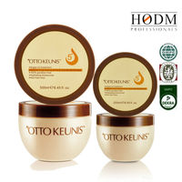 Oem Organic Products Vital Care Hair Products At Home Hair Mask For Dry Hair
