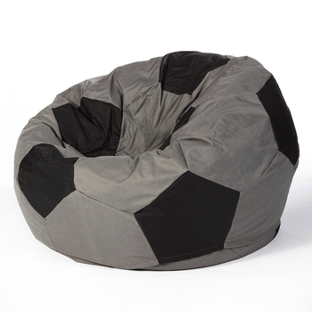 Astonishing Color Match Big Football Beanbag Cover Buy Bean Bag With Beans Big Lots Bean Bag Chairs Pool Bean Bag For Floating Product On Alibaba Com Caraccident5 Cool Chair Designs And Ideas Caraccident5Info