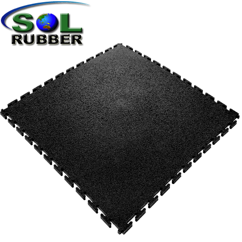 Liquid Rubber Flooring, Liquid Rubber Flooring Suppliers And Manufacturers  At Alibaba.com