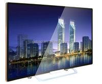 32;'36'40;42;47;55;65;70; inch LED TV/LCD TV