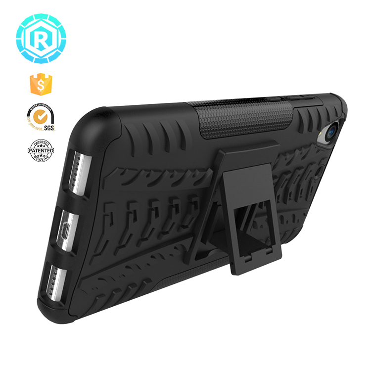 free samples new <strong>case</strong> for huawei holly3 y6 ii honor 5a shockproof cover back tpu pc for huewei 2 in 1 <strong>case</strong>
