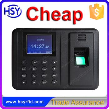 Cheap Usb Biometric Fingerprint Time Attendance Machine Price - Buy  Fingerprint Time Attendance Machine Price,Fingerprint Machine  Price,Biometric Time