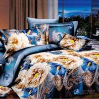 Animal Bedsheets Vintage Quilts Bedspreads And Duvets