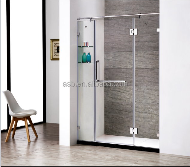 All In One Bathroom Units, All In One Bathroom Units Suppliers and ...