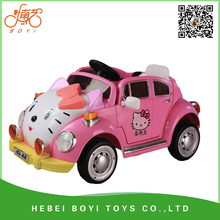 hello kitty ride on car hello kitty ride on car suppliers and manufacturers at alibabacom