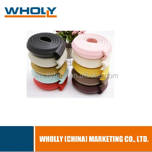 China Goods Wholesale Silica Gel Rubber Sealing Ring