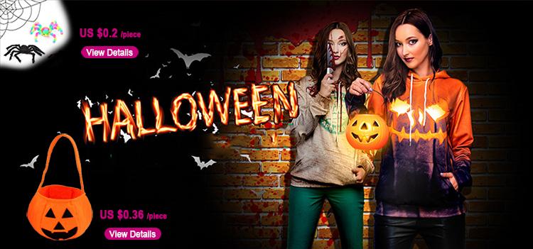 2018 лучшие продажи взрыва Хэллоуин платья фестиваль события партии костюм Cos Coverall женщин Хэллоуин костюм