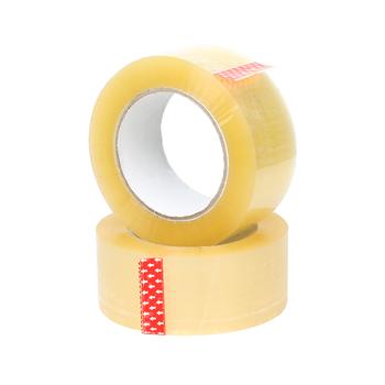 China Product Opp Tape Gum Adhesive Manufacturers