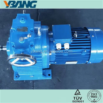 Low noise high power stepper motor worm gear buy for Low profile stepper motor