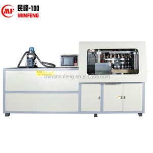 bottle cap closing machine price
