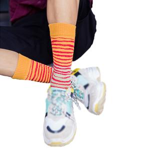baadae17932 China jacquard sock wholesale 🇨🇳 - Alibaba
