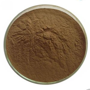 Yellow Bile, Yellow Bile Suppliers and Manufacturers at