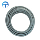 8 inch stainless steel flexible spring gas pipe price list