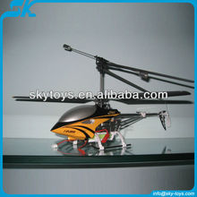 !4CH R/c Helicopter with gyro remote control helicopter high speed radio control helicopter