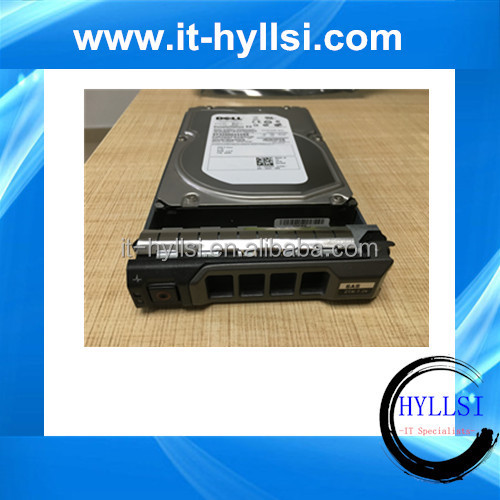Hot sale and Original 800GB HDD R220 R320 R420 R520 R620 R720 R820 R920 Server for Dell