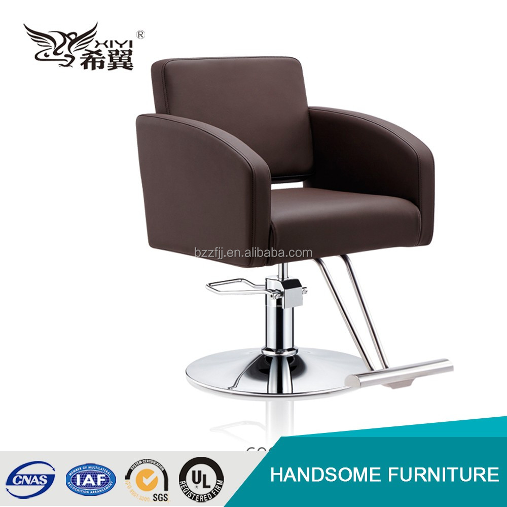 Barber chair for sale craigslist barber chair for sale craigslist suppliers and manufacturers at alibaba com