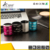 Newest hot selling Wireless Portable vibration speaker 360