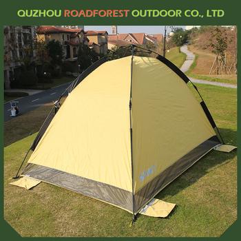 1 2 Person Windbreak Beautiful Custom Waterproof Fibergl Sun Shade Beach Tent
