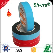 Free Samples Double-Sided Acrylic Adhesive Tissue Tape PE/PVC Foam Tape made in china