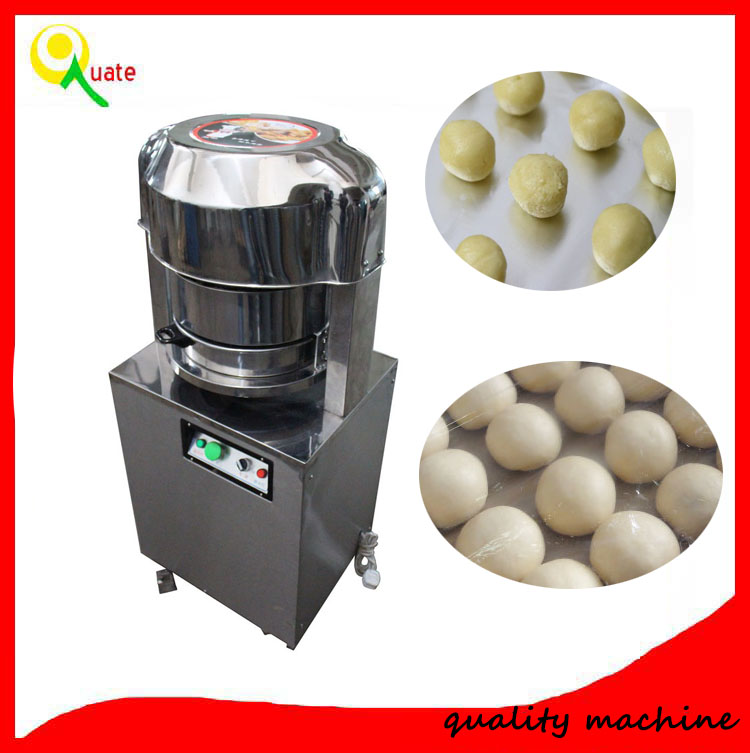 dough ball divider rounder/bakery machine